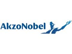 logo__akzonobel