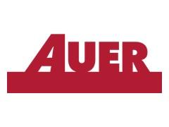 logo__auer