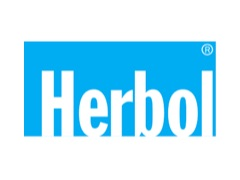 logo__herbol