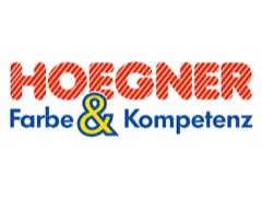 hoegner-logo