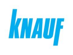 logo__knauf