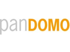 logo__pandomo